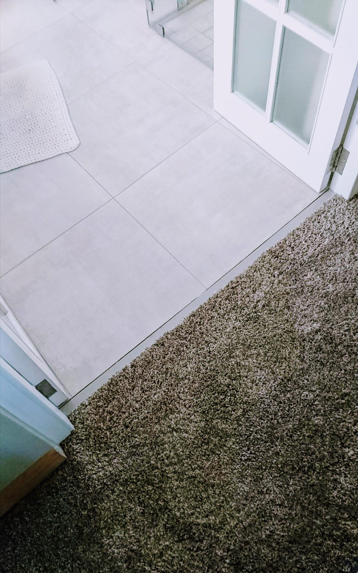 Bathroom_After_Slide04