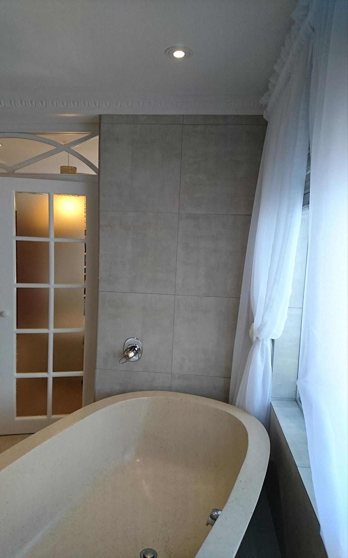 Bathroom_After_Slide06