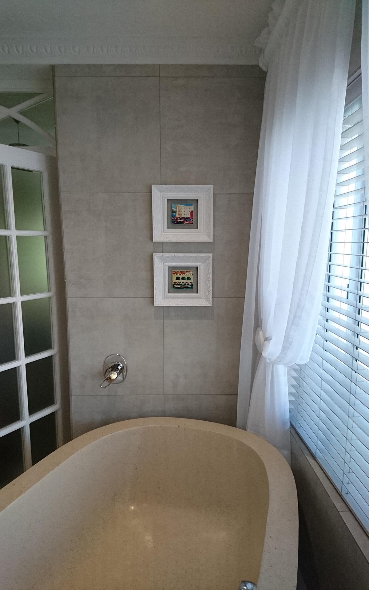 Bathroom_After_Slide07