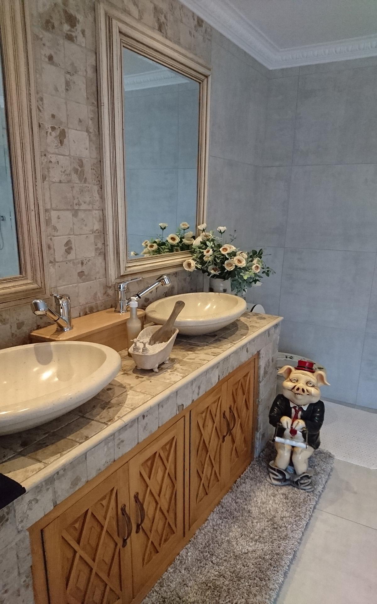 Bathroom_After_Slide10