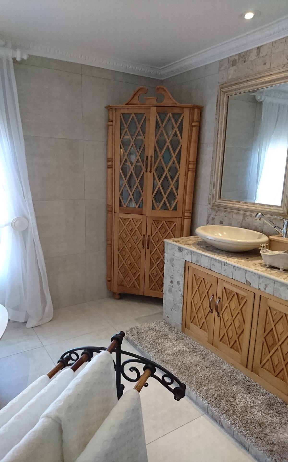 Bathroom_After_Slide12