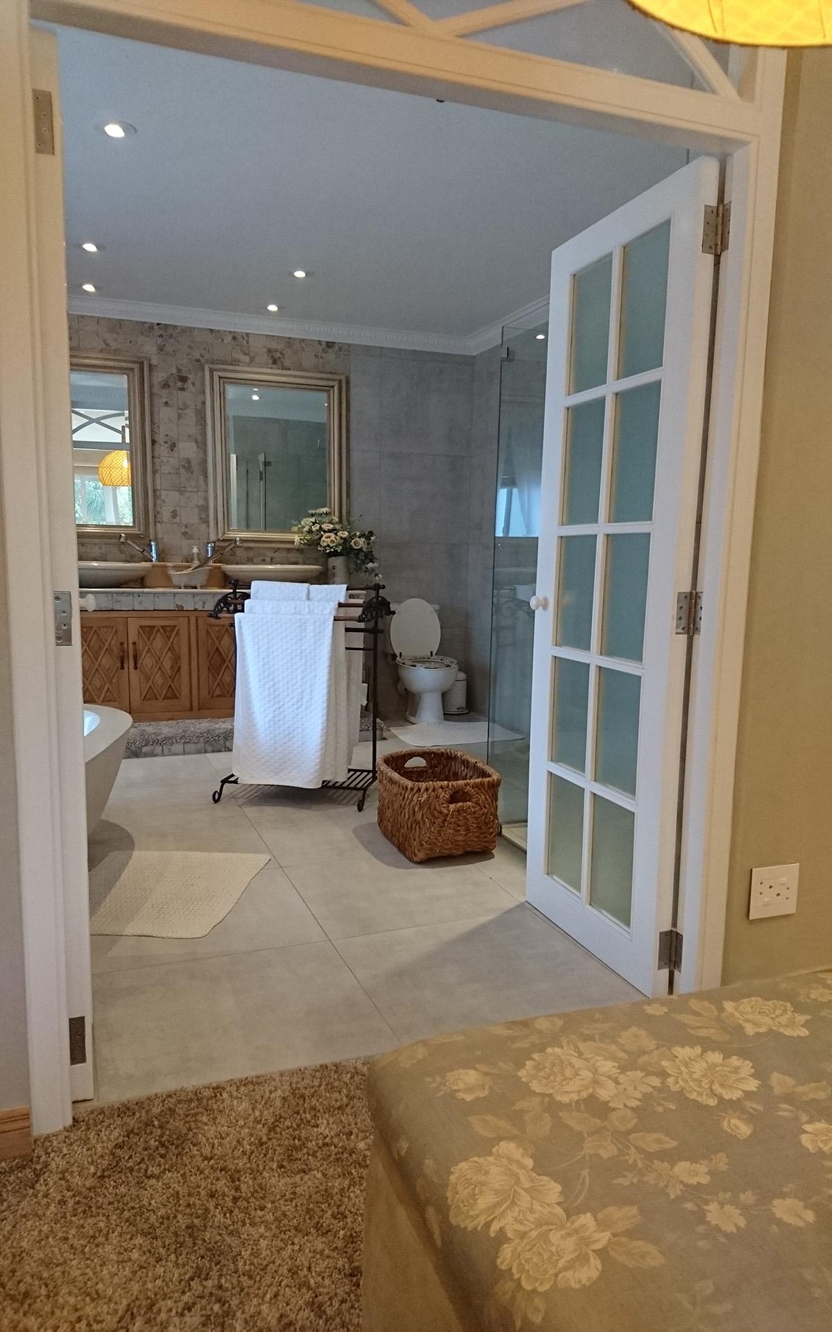 Bathroom_After_Slide15
