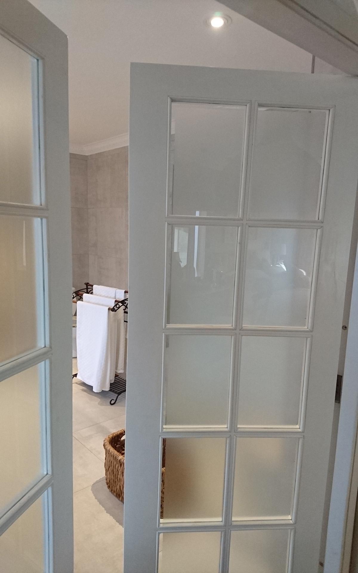 Bathroom_After_Slide16