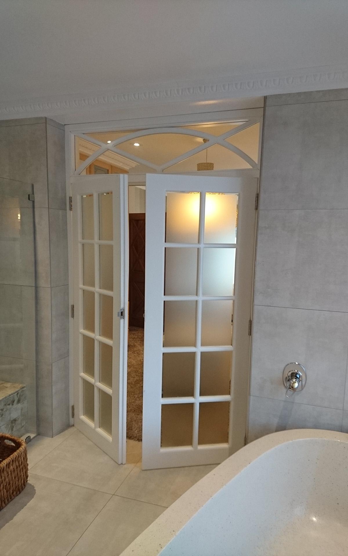 Bathroom_After_Slide17