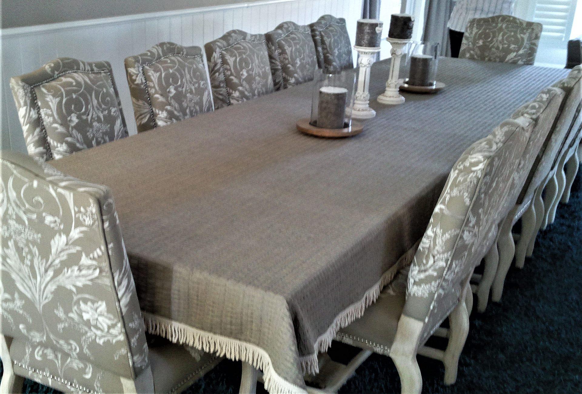 DINING TABLE01_PS