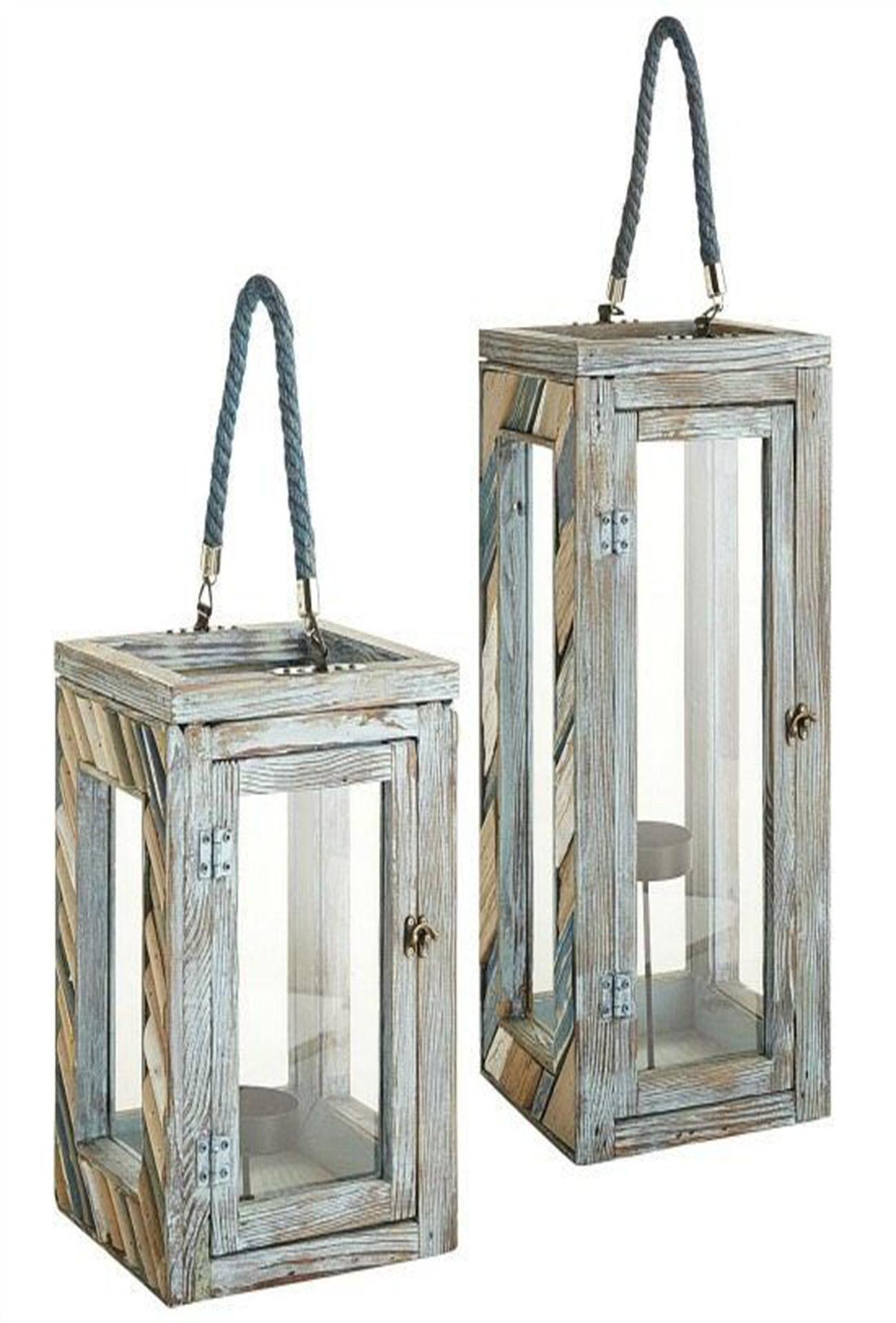 timber lanterns_PS