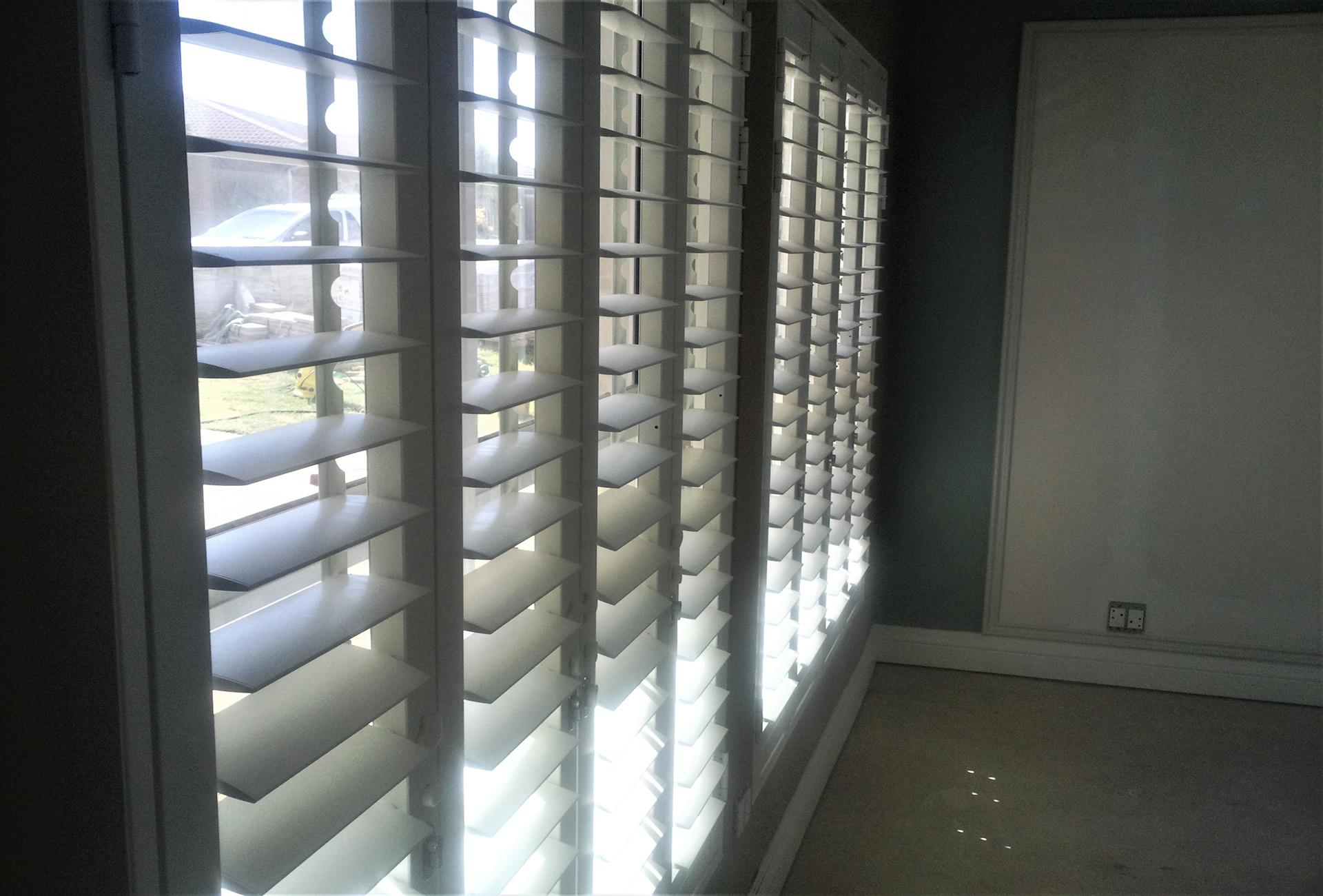 window louvres_C